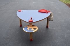 HABA play table in St. Charles, Illinois