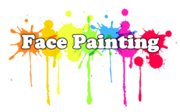 Face Painting in Fort Campbell, Kentucky