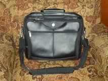 laptop bag in Naperville, Illinois