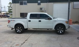 ,Tint the front 2 doors on your Truck/Suv for only $75 in The Woodlands, Texas