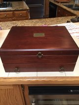 Flatware Chest in Chicago, Illinois
