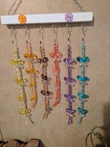 Suncatchers / Windchimes in Cleveland, Texas