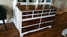 beautiful refurbished dresser in Perry, Georgia