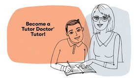Professional Tutors Wanted! in Fort Lewis, Washington