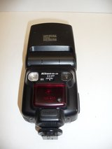 Wanted: NON-Working Camera FLASH for Parts in Yorkville, Illinois