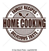 ***LET ME COOK YOUR DINNER*** in The Woodlands, Texas