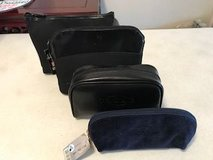 NEW Assorted Travel Bags in Glendale Heights, Illinois
