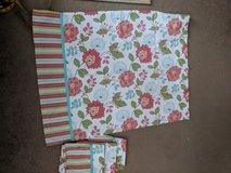 2 Sets of Kitchen Curtains in Spring, Texas