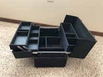 Makeup Case in Alamogordo, New Mexico