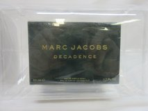 Women Ladies Perfume Decadence Eau de Parfum  MARC JACOBS in Joliet, Illinois