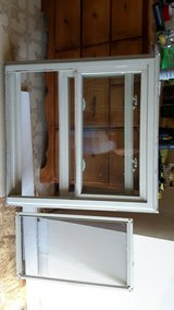 Double Hung Window in Fort Knox, Kentucky