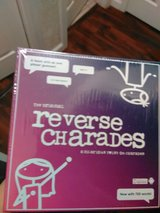 Reverse Charades Brand New in 29 Palms, California