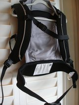 Eddie Bauer Baby Carrier - 3 in 1 in Pearland, Texas