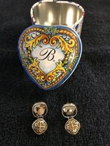Brighton earrings in Alamogordo, New Mexico