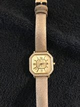 Ladies Relic watch in Alamogordo, New Mexico