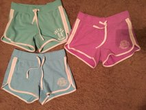 Justice Athletic Shorts [12] in Beaufort, South Carolina