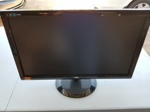"""AOC 24""""  2436Vh Monitor in Fort Campbell, Kentucky"""