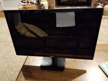 """Dell 24"""" Monitor S2440 in Fort Campbell, Kentucky"""