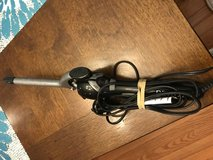 Reduced: Revlon Curling Iron in Naperville, Illinois