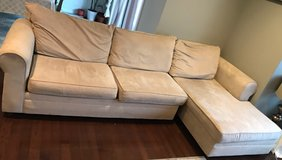 Sectional in West Orange, New Jersey