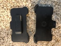 New! Otter Box Clips in Aurora, Illinois