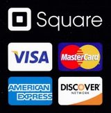 ***I Accept Credit Cards*** in Cleveland, Texas
