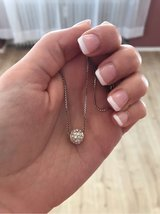 classic necklace NEW in Ramstein, Germany