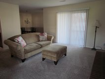 FOR SALE:  Normal, Illinois Condo in Lockport, Illinois