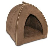 Best Pet Supplies, Inc. Tent Bed for Pets in Lockport, Illinois