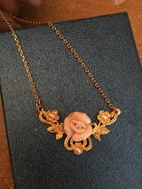 new necklace. Reduced in Yorkville, Illinois