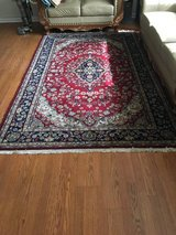 Rug 6/9 in Lockport, Illinois