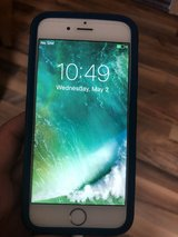 IPhone 6 16gb unlocked in Joliet, Illinois