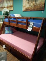 Kids Mattresses - NEW in Cincinnati, Ohio