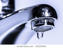 NEED SOMEONE TO FIX A DRIPPING FAUCET in Fort Campbell, Kentucky