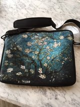 Laptop Sleeve Carrying Case - NEW in Cleveland, Ohio