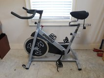 Spinner Fit Indoor Cycle by Mad Dogg Athletics - Model 6970 in Fort Rucker, Alabama