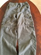 Boy Scout Pants in Aurora, Illinois