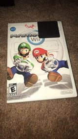 Mario Cart for Wii in Fort Jackson, South Carolina