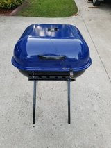 AUSSIE Grill (Great Condition) in Camp Lejeune, North Carolina