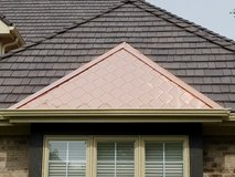 WANTED: Experienced roofing sales professional for custom metal roofing company. in Aurora, Illinois