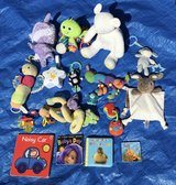 Baby toy bundle in Lakenheath, UK