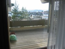 flat with 4.5 rooms and very nice view in Schönaich 5 min to Panzer, garage and parking lot in Stuttgart, GE