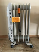 Radiator Heater in Quad Cities, Iowa