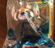 Happy Meal Red Panda in Aurora, Illinois