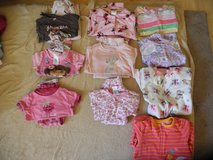 Girls 3T Clothes: all the clothes you could possibly need in Grafenwoehr, GE