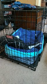 kong crate in Naperville, Illinois