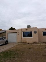 1803 Corte del Sol for SALE or Rent in Alamogordo, New Mexico
