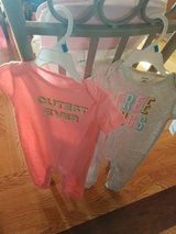 Carter's new with tags in Joliet, Illinois