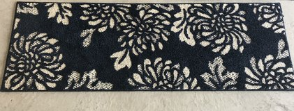 Floral Rugs Set in El Paso, Texas