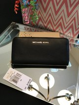 New Michael Kors Black - New With Tags!! in Pasadena, Texas